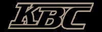 KBC   ヤング北九ベースボールクラブ